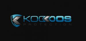 Désirez-vous découvrir les meilleurs Hébergement web avec protection DDOS
